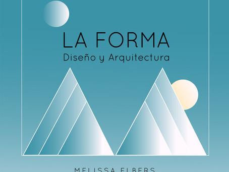 LA FORMA: Diseño y Arquitectura. Ep. 1 Techos verdes y jardines verticales.