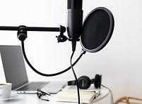 internet-basics-podcasting.jpg