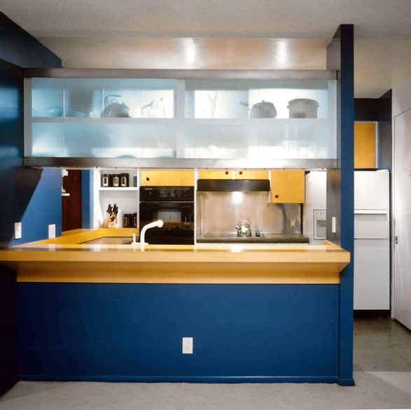 sm_kitchen2.jpg