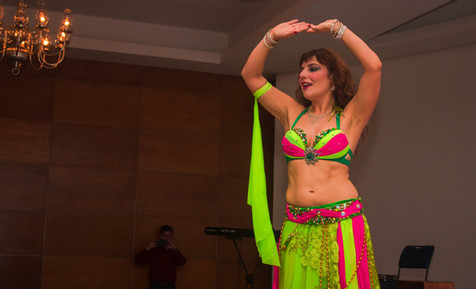 Belly dance-49.jpg