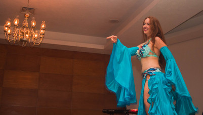 Belly dance-144.jpg