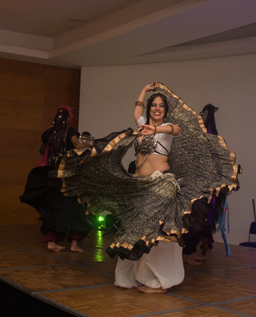 Belly dance-46.jpg