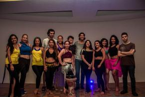 Belly dance-4.jpg