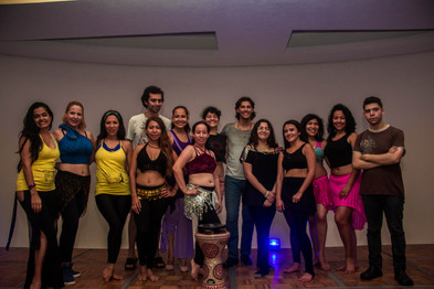 Belly dance-4.jpg
