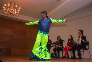 Belly dance-127.jpg