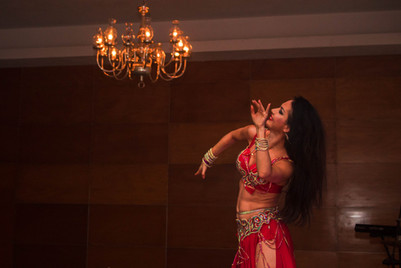 Belly dance-72.jpg