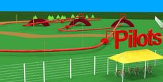 Track - WDR PARIS WORLD DRONE