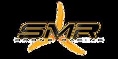 Le 9 juin 2019 ... la XClass débarque au SMR