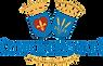 1200px-Logo_commune_de_Corbeil-Essonnes.