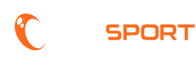 logo-studiosport_white.png