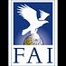 750px-Logo_FAI.svg.png