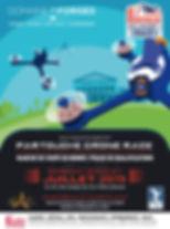 Partouche drone race.jpg