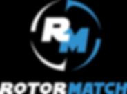 RotorMatch_Logo_FondNoir.png