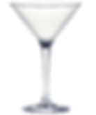 Sotree Martini Glass