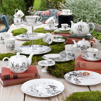 Kaleidoscope-VA-Alice-in-Wonderland-Tea-