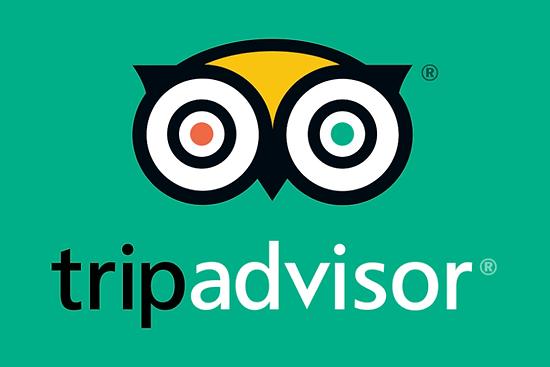 TripAdvisor_poster.png