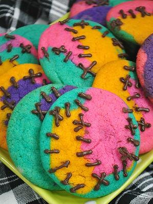 Sally-Sugar-Cookies-5.jpg