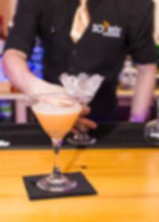 Sotree Cocktail Bar
