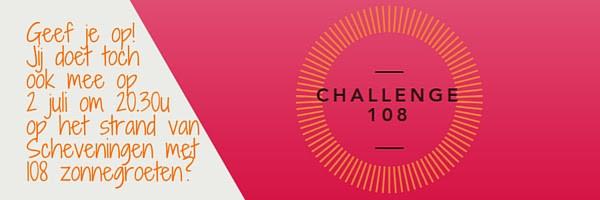 1 Intro Smile & Run - Yoga Challenge