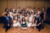 ML Banquet photo.jpg