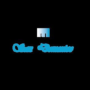 Prova Logo Masseria San Domenico-05.png