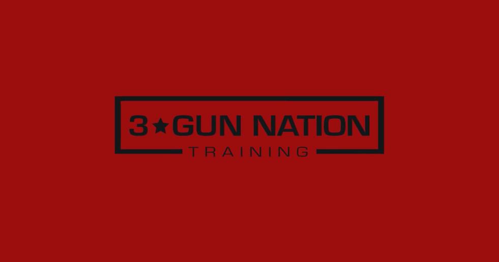 3-GUN Nation