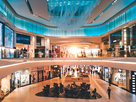 5 Ways to Improve Your Shoppers' Customer Experience in Stores