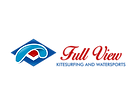 kitesurfing tulum mexico, kiteboarding tulum, watersports tours tulum