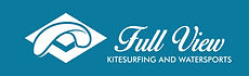 wind surfing tulum mexico
