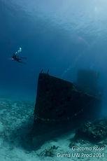 diving tulum