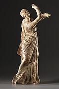 Greek Dancer 2.jpg