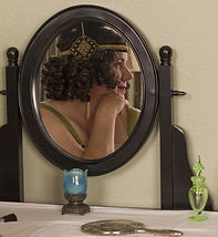 Flapper mirror crop.jpg