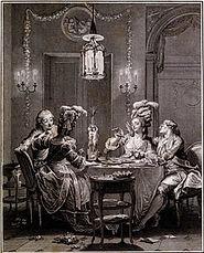 salon supper.jpg