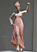 Greek Dancer 1.png