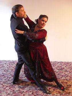 tango large_Revised.jpg