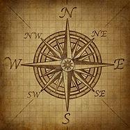 1124cceb5324cfe16cbb5c0e187e2f3f--vintage-compass-tattoo-nautical-compass-tattoo.jpg
