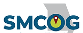SMCOG logo (stacked text)board 1.png