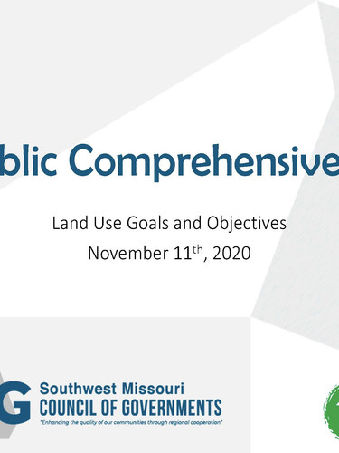 11.10 Land Use G&O PPT_Page_01.jpg