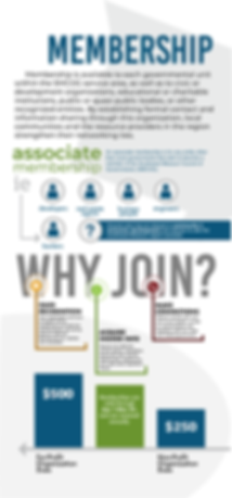 SMCOG Membership .png
