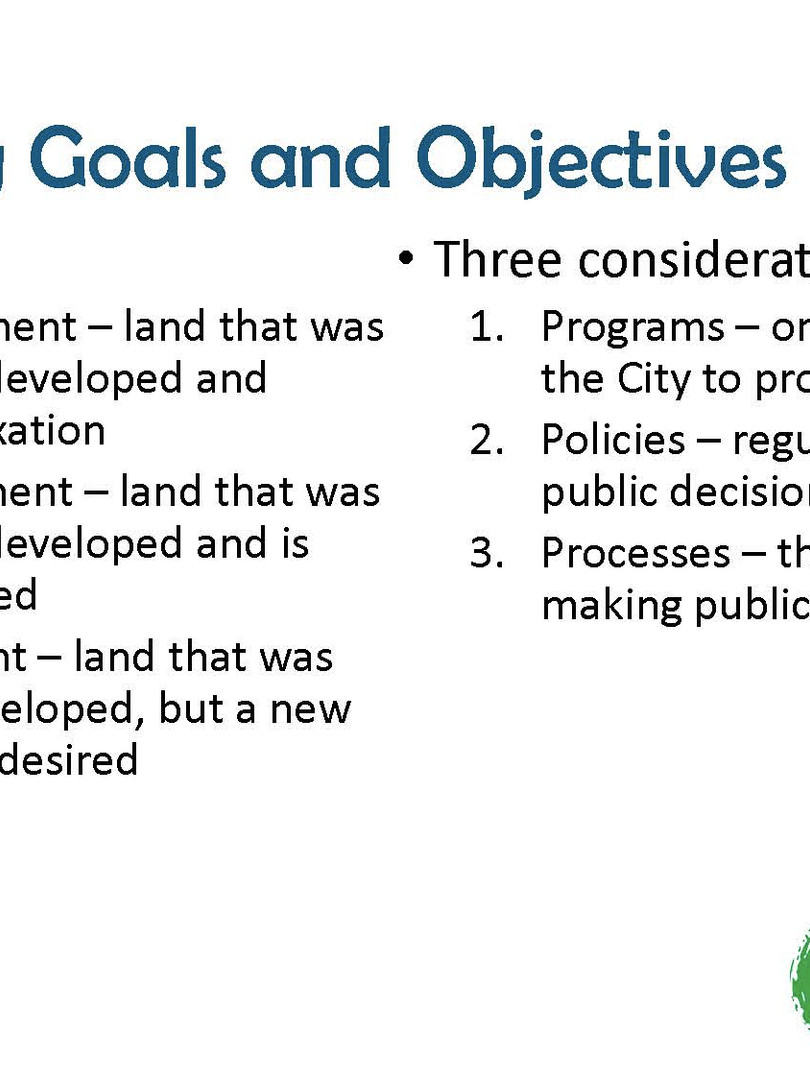 11.10 Land Use G&O PPT_Page_09.jpg