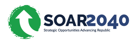 SOAR Logo-FC-Tagline-Arrow.png