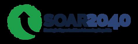 SOAR Logo-FC-Tagline-Arrow.png