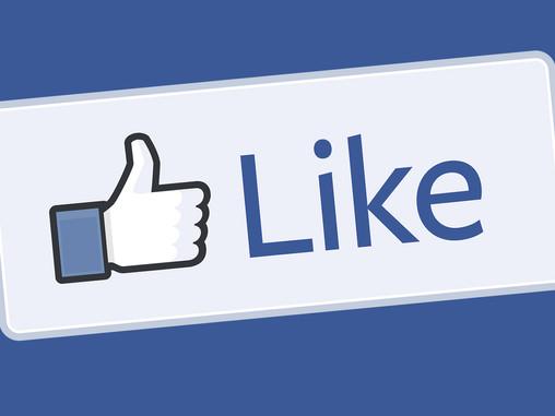 """Il licenziamento per il """"Mi piace"""" su Facebook viola i diritti umani"""