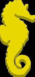 Cavalluccio giallo last.png