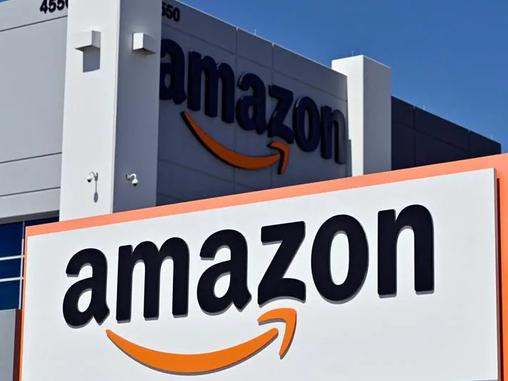 Privacy: Amazon rischia la più alta multa mai inflitta per violazione del GDPR