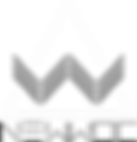 logo newwoc black.png