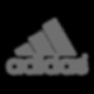 logo-adidas_Plan de travail 1.png