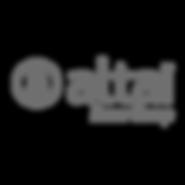 logo-Altai_Plan de travail 1.png