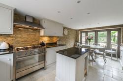 Quail House- Low Res 42