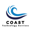 Logo w_text.png